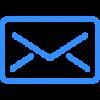 185078 - email mail streamline