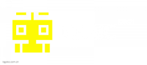 ICRAIC