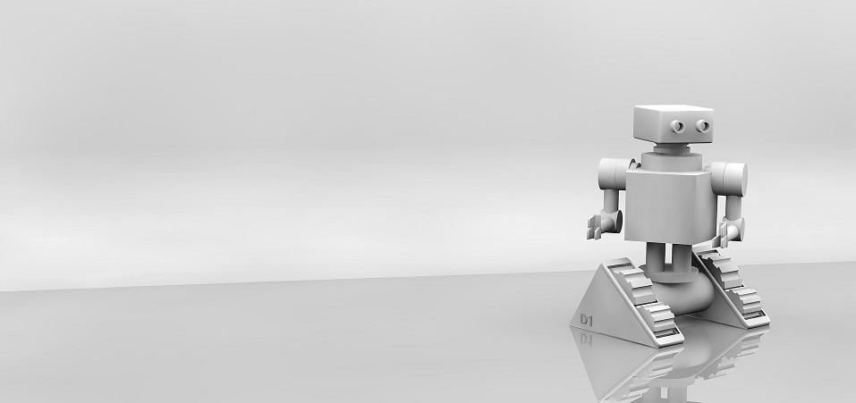 robot-2937861_1920