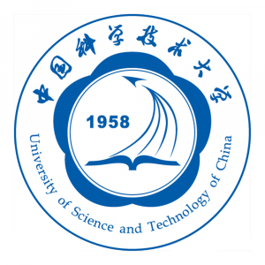 中国科学院技术大学