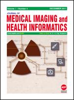 Medical Imaging and Health Informatics