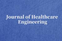 Journal of Healthcare Engineering