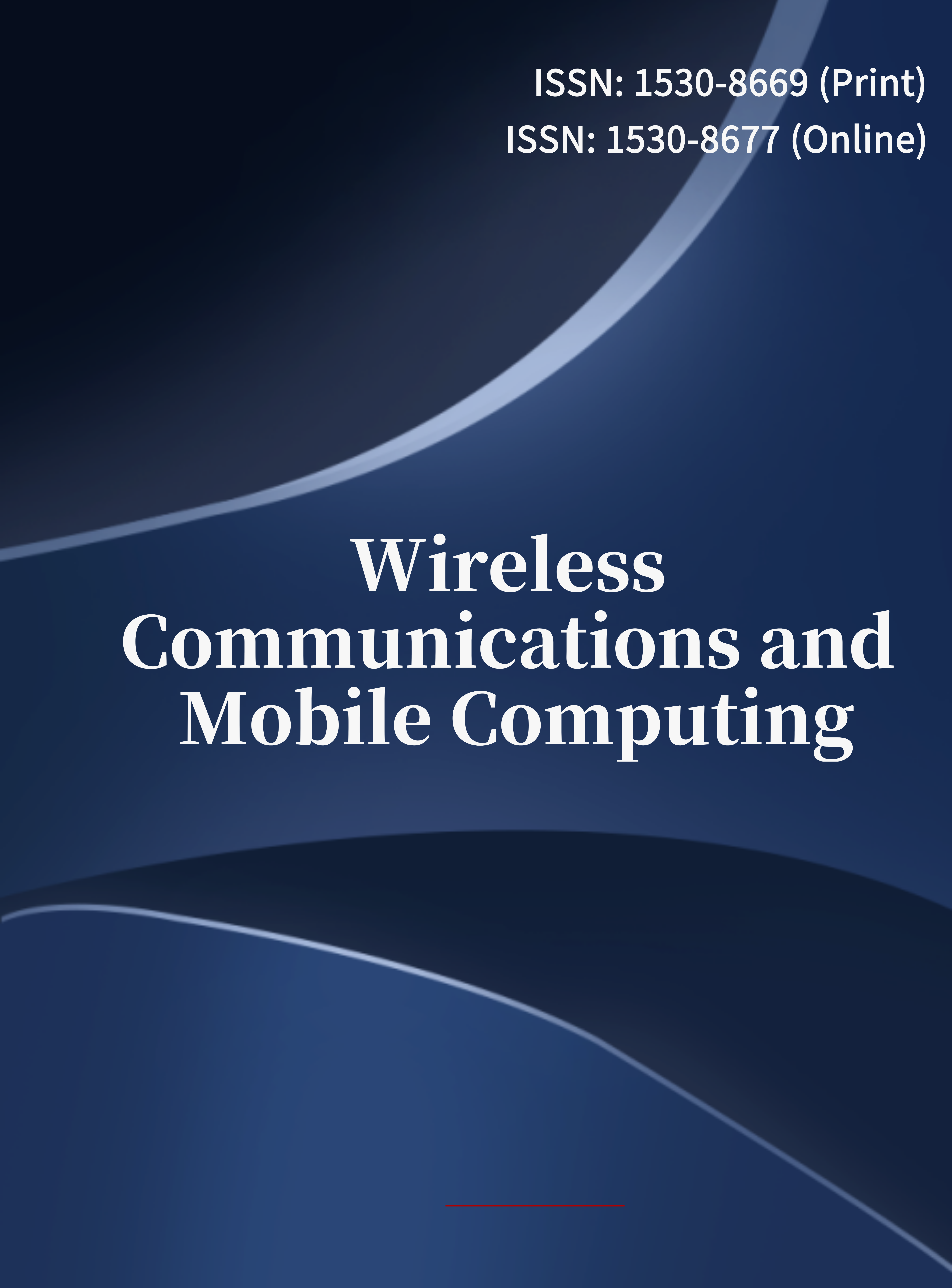 Wireless Communications and Mobile Computing